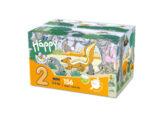 Podrobnější informace o zbožíHappy Toy box MINI á 78 x 2 ks