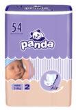 Podrobnější informace o zbožíPanda Mini á 54 ks