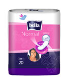 Podrobnější informace o zbožíBella Normal á 20 ks