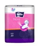 Podrobnější informace o zbožíBella Nova á 20 ks