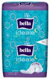 Podrobnější informace o zbožíBella Ideale Night StaySofti á 14 ks