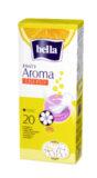 Podrobnější informace o zbožíBella Panty Aroma Energy á 20 ks
