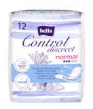 Podrobnější informace o zbožíBella Control Discreet normal á 12 ks