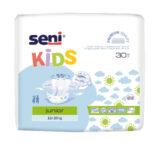 Podrobnější informace o zbožíSENI KIDS Junior á 30 ks