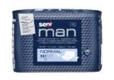 Podrobnější informace o zbožíSENI MAN Normal á 15 ks