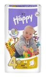 HAPPY MAXI Plus á 44 ks