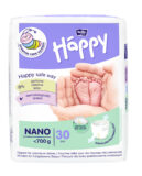 HAPPY NANO á 30 ks