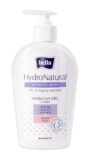 Bella Intimní gel HydroNatural 300 ml